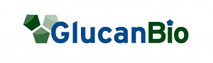 GlucanBio logo (2)